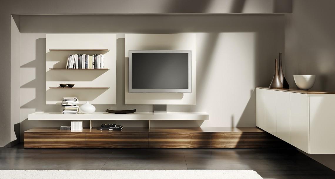 d j schulmeister wohnen. Black Bedroom Furniture Sets. Home Design Ideas