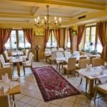Hotel Restaurant Donauwirt - Weissenkirchen