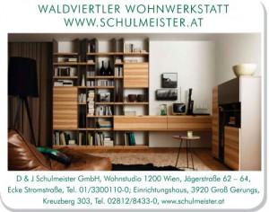 Schulmeister-Kurier-Freizeit-KW-15