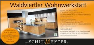 Schulmeister_Wa4-0114