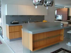 Küche FM Centra (2)