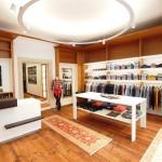 Boutique Paolo - Krems