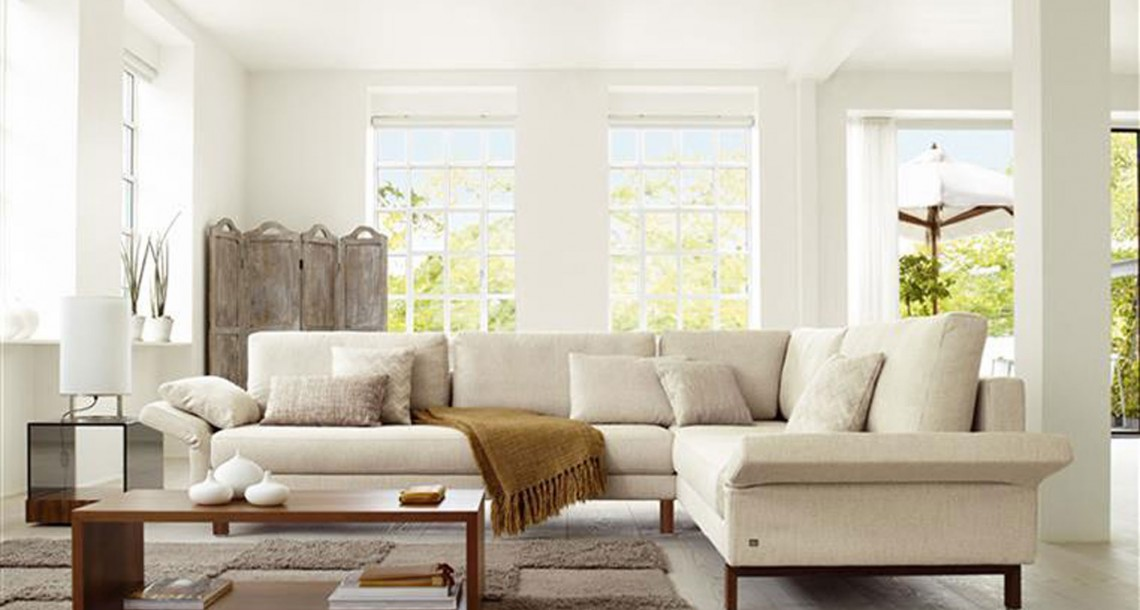 d j schulmeister rolf benz einrichtung. Black Bedroom Furniture Sets. Home Design Ideas