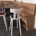 Cafe Bistro Leutold - Zwettl