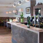 Cafe Velino - Lengenfeld