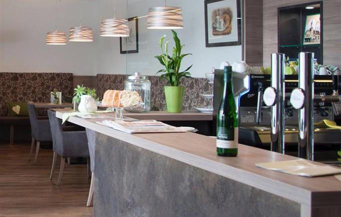 Cafe Velino_Hufnagl