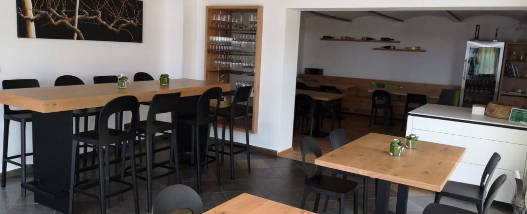 Gästehaus Edlinger - Palt