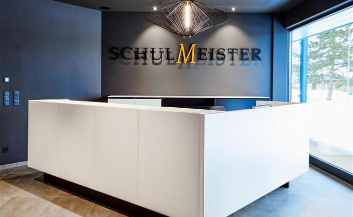 20190128_Schulmeister_1078 (Custom) (Custom)