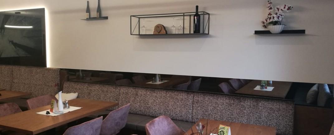 Gasthof Bauer - Grafenschlag Cafestüberl