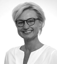 Sabine-Hoffmann_sw_200