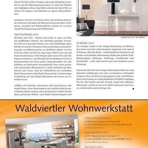 4_pdfsam_Waldviertlerin_Herbst-2013_Schulmeister_50-53